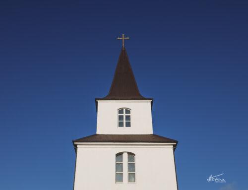 Núverandi aðgerðir framlengdar til 1. desember, hið minnsta